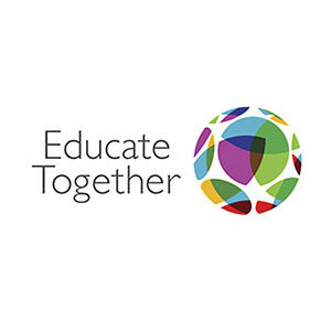 Educate Together Logo