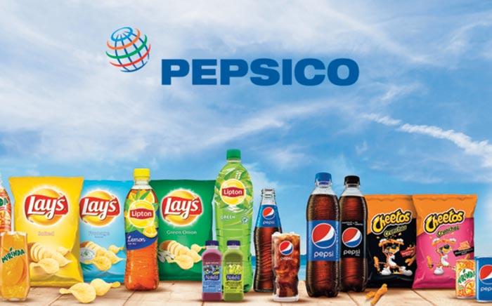 Sector - Food & Beverages