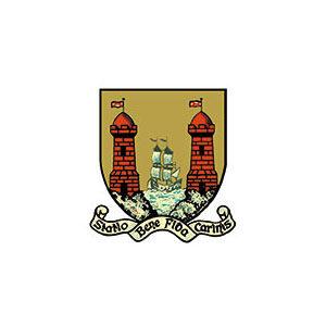 Cork City Council Logo