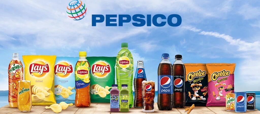 Food & Beverage Sector