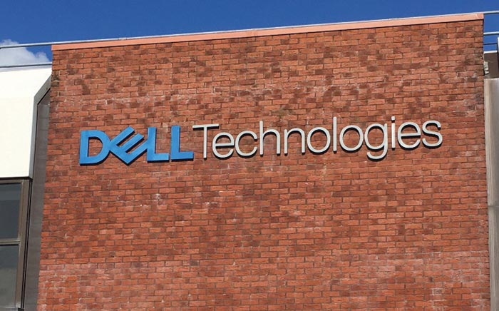 Technology Sector - Dell